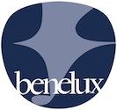 Factory Benelux