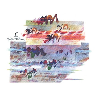 The Durutti Column - LC [FBN 10]