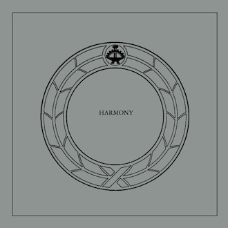 The Wake - Harmony [FBN 29 CD]